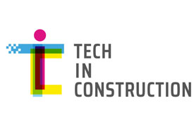 TECH IN CONSTRUCTION